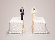 离婚后一方拒不迁出户口